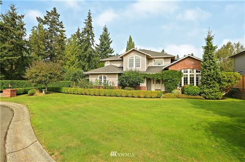 Photo of 740 16th Place, Mukilteo, WA 98275 (MLS # 1666119)