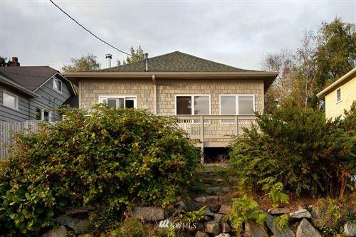 Photo of 514 N 41st St, Seattle, WA 98103 (MLS # 1673119)