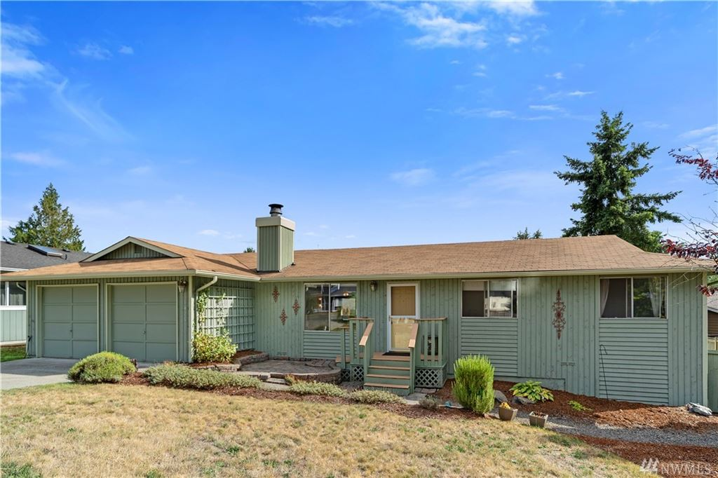 Photo of 1426 226th Place SW, Bothell, WA 98021 (MLS # 1511119)