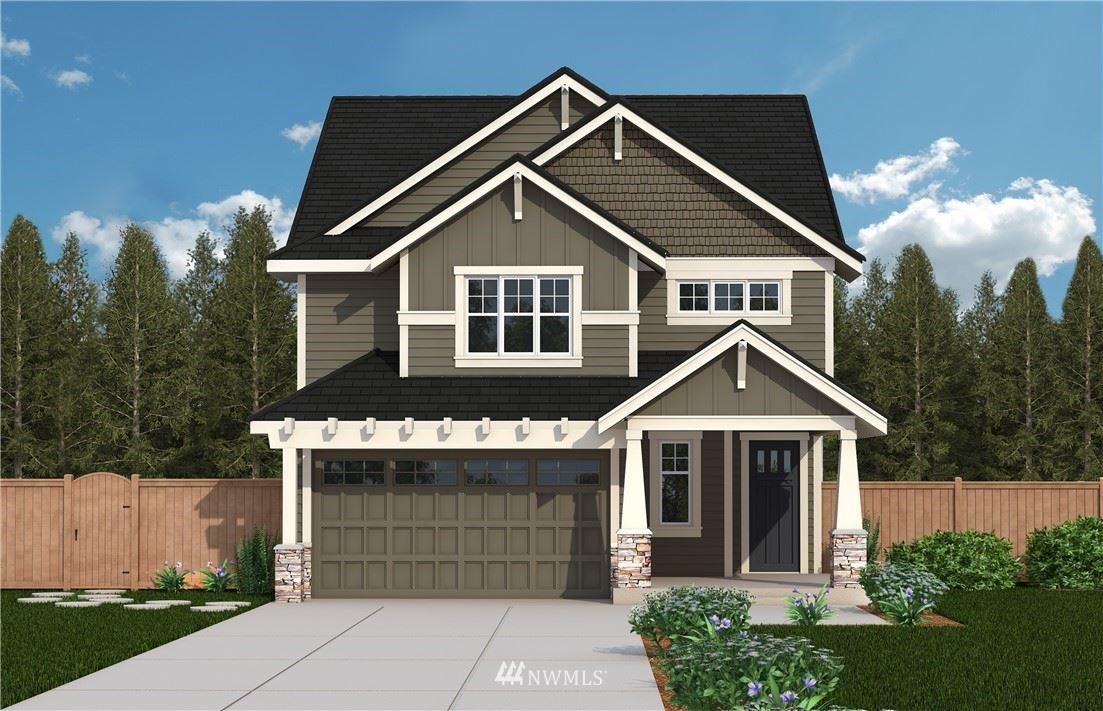18938 124th Ave SE (Homesite 26), Renton, WA 98058 - #: 1548119