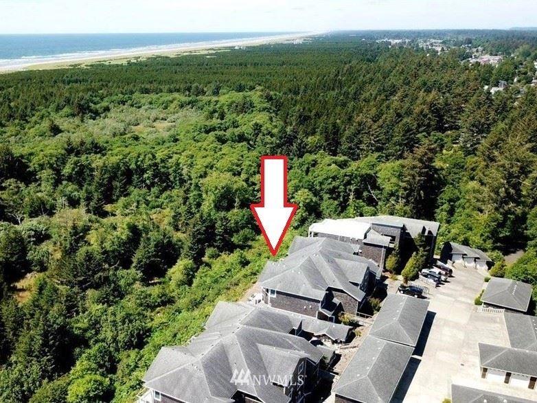 Photo of 2815 Willows Road #335, Seaview, WA 98644 (MLS # 1674119)