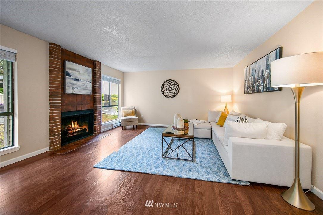1603 103rd Place NE #O2, Bellevue, WA 98004 - #: 1772119