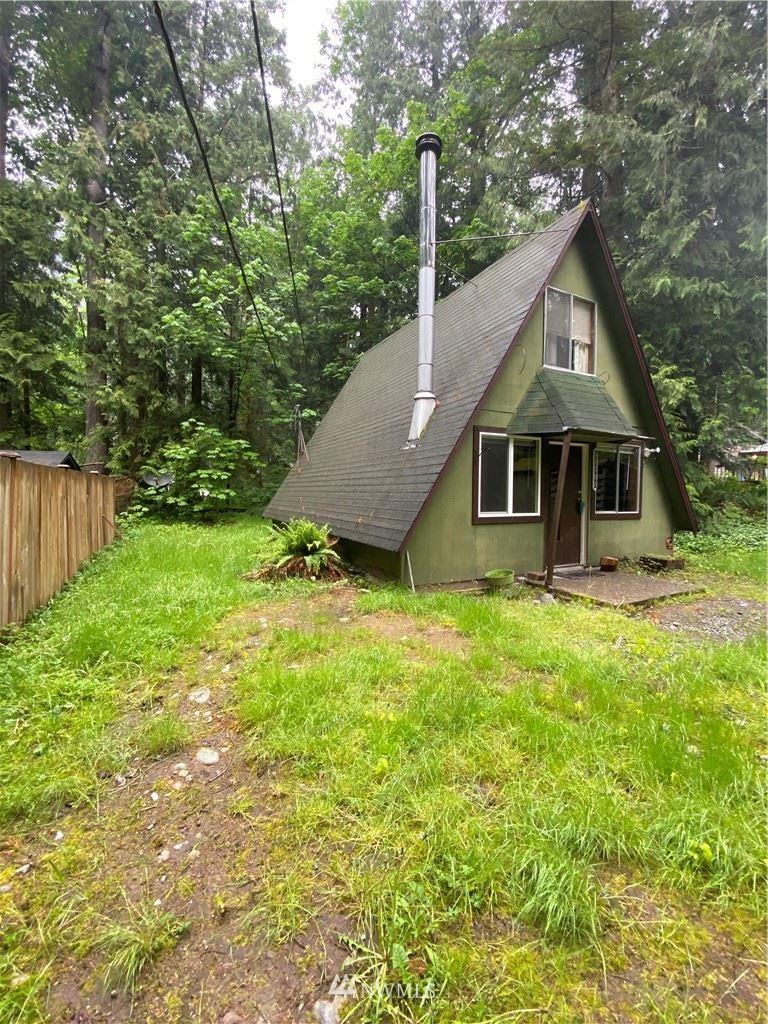 Photo of 51705 Jasper Lane, Index, WA 98256 (MLS # 1781119)