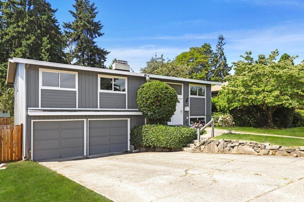 7026 Tacoma Avenue S, Tacoma, WA 98408 - #: 1817119