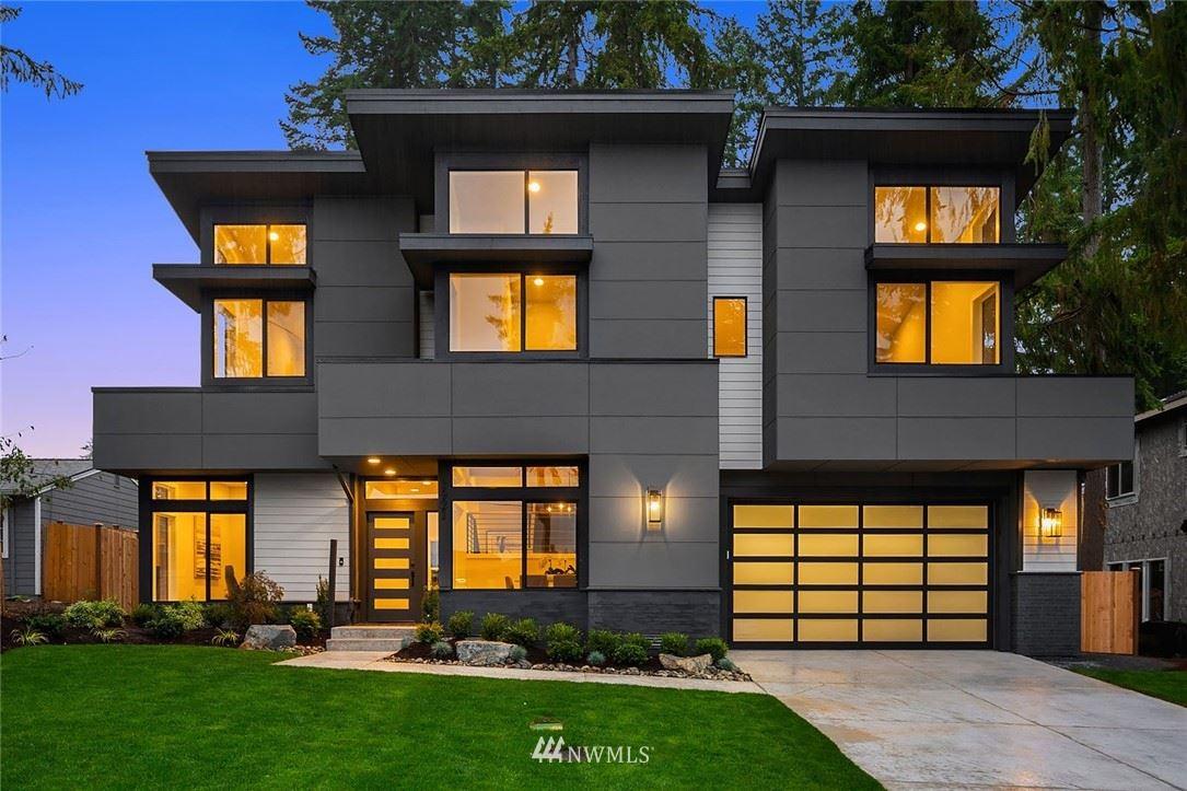 3921 152nd Avenue SE, Bellevue, WA 98006 - MLS#: 1837119