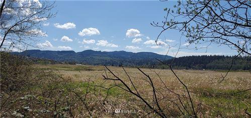 Photo of 0 Otter Pond Drive, Mount Vernon, WA 98273 (MLS # 1645120)