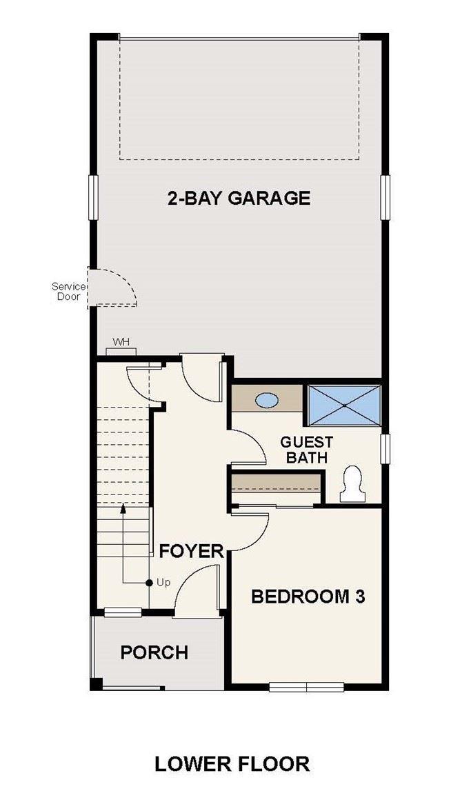 Photo of 22507 70th Place W, Mountlake Terrace, WA 98043 (MLS # 1794120)
