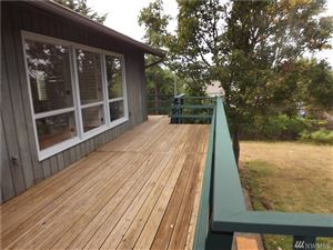 Tiny photo for 545 Geneste St, San Juan Island, WA 98250 (MLS # 1502121)