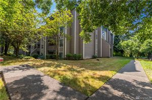 Photo of 701 SW 5th Ct #B306, Renton, WA 98057 (MLS # 1507121)