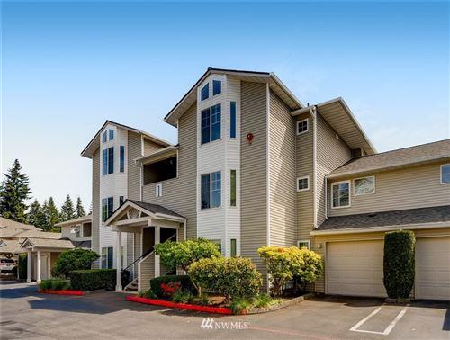 Photo of 2001 120th Place SE #1-304, Everett, WA 98208 (MLS # 1773121)