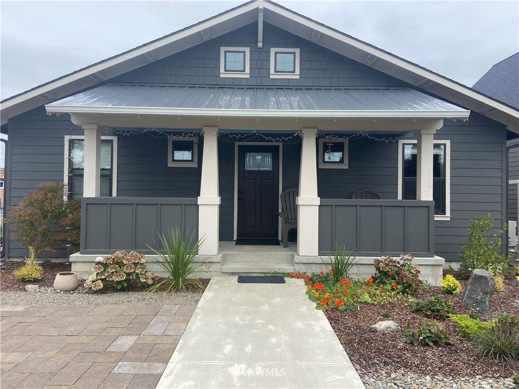 1204 51 Street, Seaview, WA 98644 - MLS#: 1839121