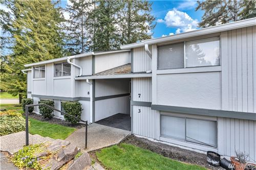 Photo of 418 S 325th Place #X-8, Federal Way, WA 98003 (MLS # 1586122)