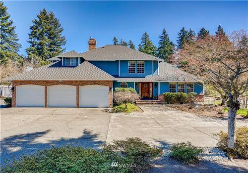 Photo of 7309 25th Avenue E, Tacoma, WA 98404 (MLS # 1758122)