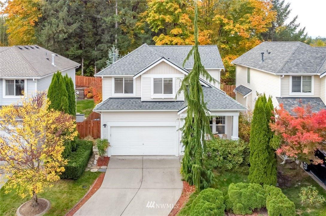 27305 245th Avenue SE, Maple Valley, WA 98038 - MLS#: 1853122