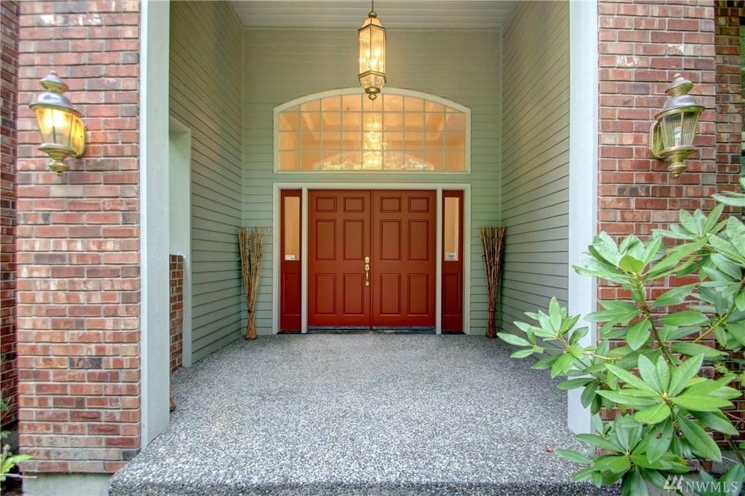 Photo of 1630 Unison Place, Mount Vernon, WA 98274 (MLS # 1634123)