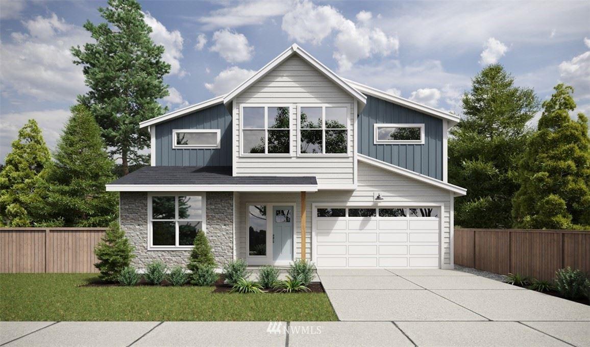 3845 82ND Avenue NE, Marysville, WA 98270 - #: 1817123