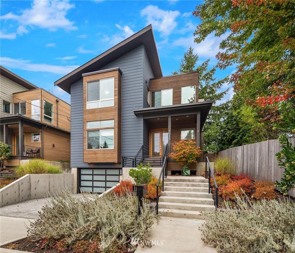 7515 39th Avenue SW, Seattle, WA 98136 - MLS#: 1847123