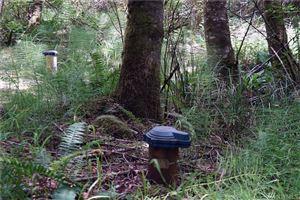 Tiny photo for 490 Mountain Crest Drive, Orcas Island, WA 98245 (MLS # 1482124)