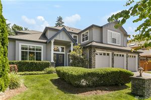 Photo of 22405 5th Place W, Bothell, WA 98021 (MLS # 1490124)