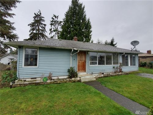 Photo of 7953 45th Ave S, Seattle, WA 98118 (MLS # 1542124)