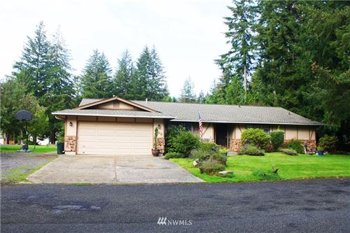 Photo of 7025 Glen Annie Lane SW, Olympia, WA 98512 (MLS # 1679124)