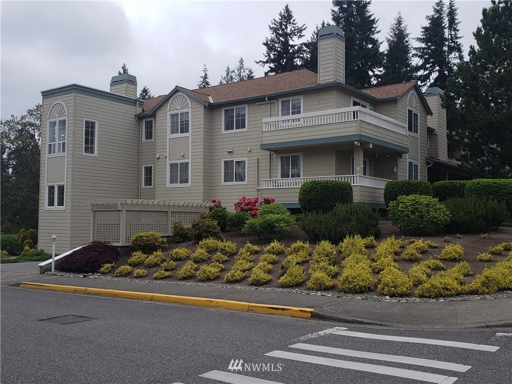 7207 210 St SW #203, Edmonds, WA 98026 - MLS#: 1605124