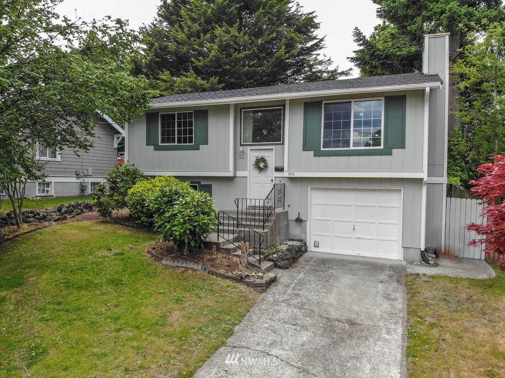 3516 N Villard Street, Tacoma, WA 98407 - #: 1772124
