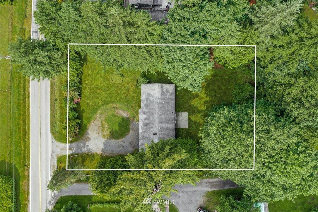 Photo of 15724 NE 175th Street, Woodinville, WA 98072 (MLS # 1788124)