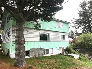 Photo of 36 4th St, Bay Center, WA 98527 (MLS # 1381125)