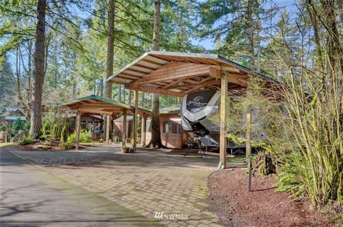Photo of 1546 Reservation Road SE #54, Olympia, WA 98513 (MLS # 1720125)