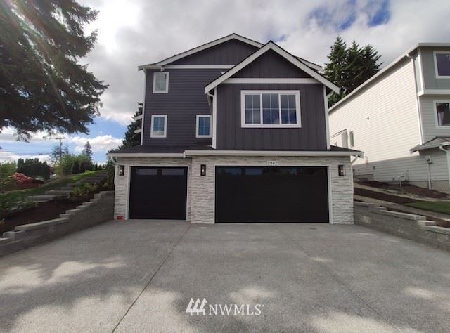 Photo of 2942 215th Place SW, Brier, WA 98036 (MLS # 1773125)