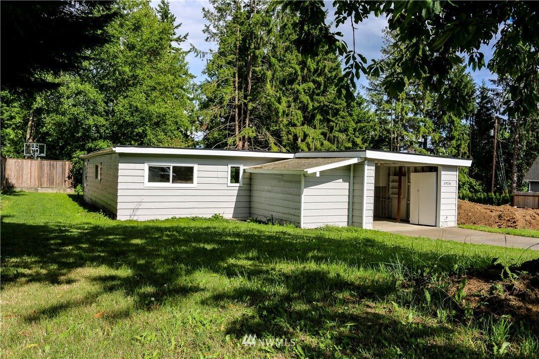 5924 Shannon Avenue, Ferndale, WA 98248 - #: 1794125