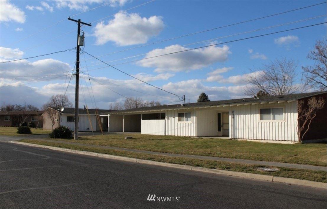 226 Loring Drive #228, Moses Lake, WA 98837 - #: 1795125