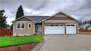 Photo of 1787 River Walk Lane, Burlington, WA 98233 (MLS # 1349126)