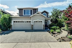 Photo of 21310 37th Ave SE, Bothell, WA 98021 (MLS # 1483126)