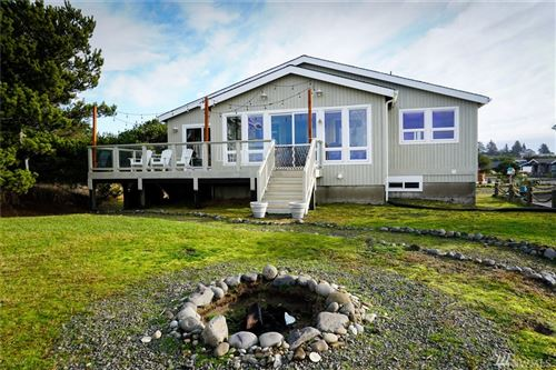 Photo of 507 354th Place, Ocean Park, WA 98640 (MLS # 1554126)