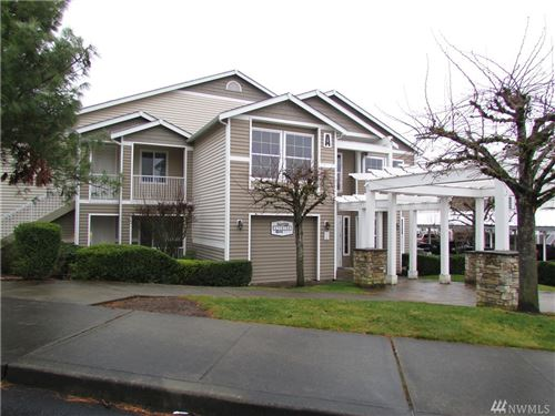 Photo of 10007 186th St E #E-329, Puyallup, WA 98375 (MLS # 1557126)