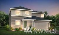9297 Silverspot Dr SE #364, Tumwater, WA 98501 - MLS#: 1605126