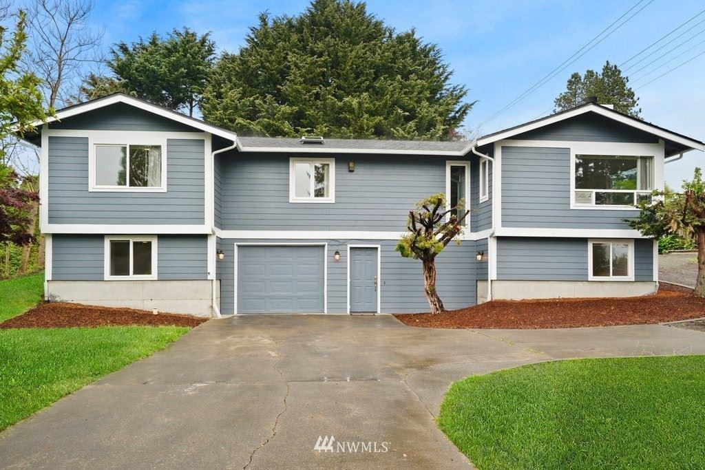 411 124th Street S, Tacoma, WA 98444 - #: 1769126