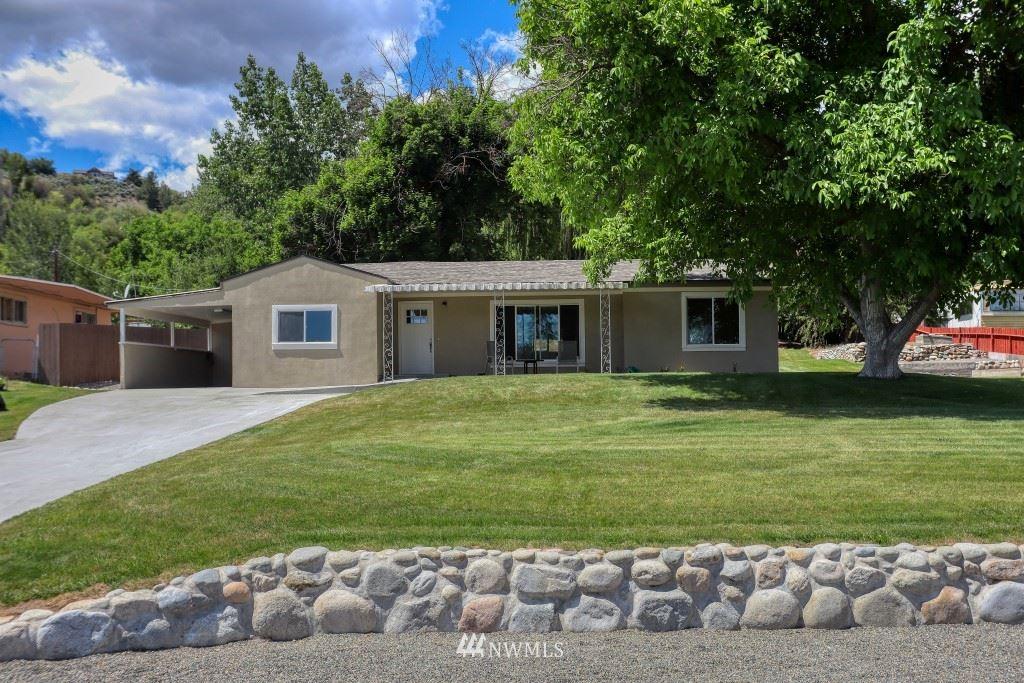 26 Middle  Lane Road, Omak, WA 98841 - #: 1791126