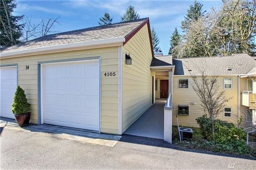 Photo of 4105 220th Place SE #2055, Issaquah, WA 98029 (MLS # 1571127)