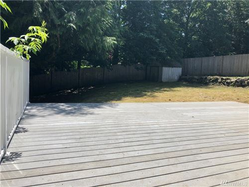 Tiny photo for 1097 NE Lombard Ct, Bremerton, WA 98311 (MLS # 1623127)