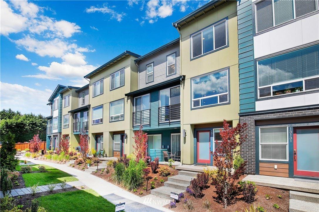 13129 83rd Lane S, Seattle, WA 98178 - #: 1771127