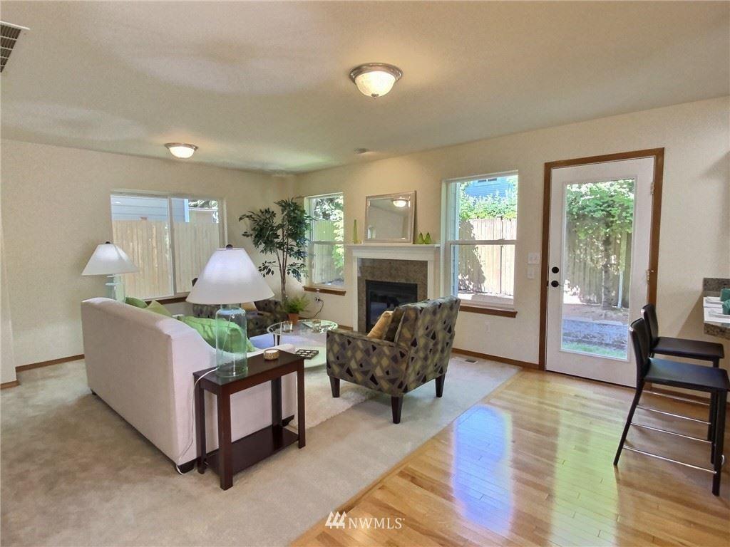 Photo of 21304 41st Court W, Mountlake Terrace, WA 98043 (MLS # 1774127)