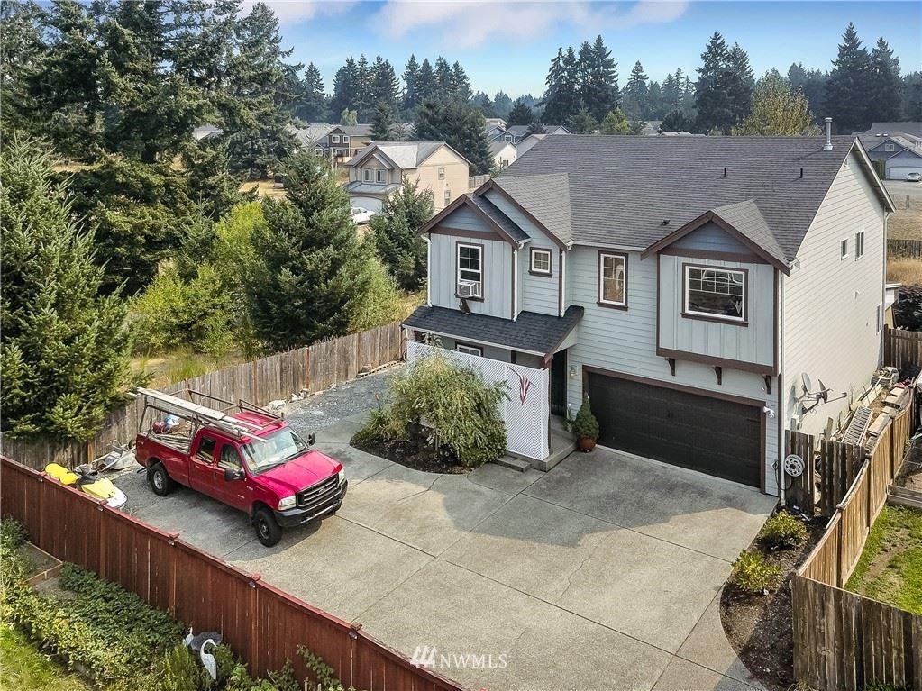 2309 171st Street E, Tacoma, WA 98445 - MLS#: 1836127