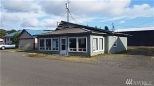 Photo of 70 SW A St Lot: E2 13 & 14, Forks, WA 98331 (MLS # 1251128)