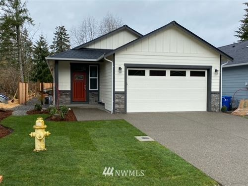 Photo of 1436 12th Ave SW, Olympia, WA 98502 (MLS # 1636128)