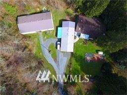 Photo of 19410 Mountain View Road NE, Duvall, WA 98019 (MLS # 1737128)