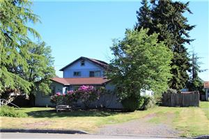 Photo of 1731 W 6th St, Port Angeles, WA 98363 (MLS # 1452129)
