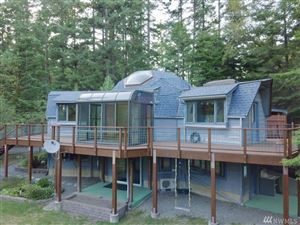 Photo of 95 Exton Rd, Orcas Island, WA 98280 (MLS # 1514129)